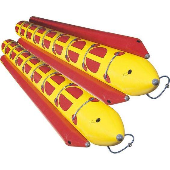 banana-boat-zefir-16-lugares