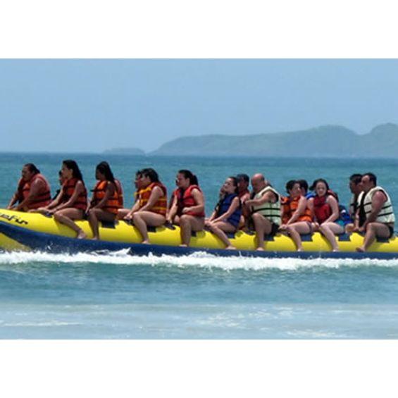 banana-boat-20-lugares-1