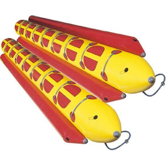 banana-boat-12-lugares