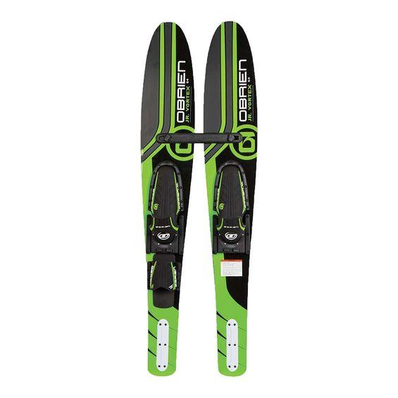 Esqui-Combo-Obrien-Junior-Vortex-54----137-Cm-