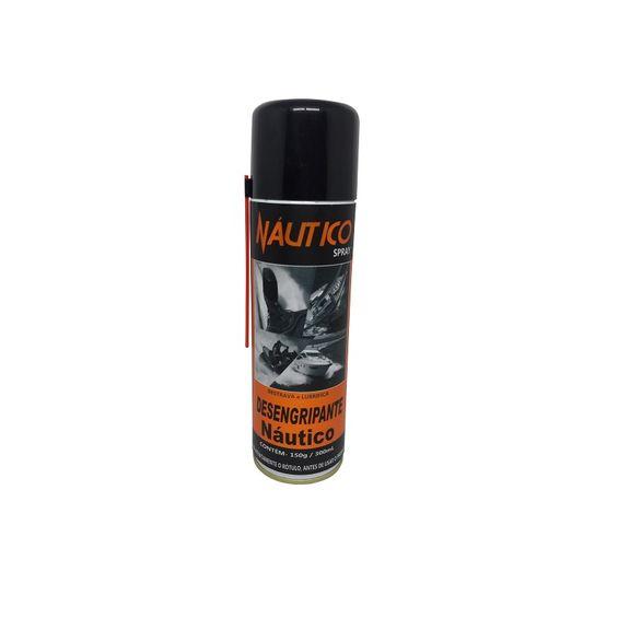 Desengripante_spray-Nautico
