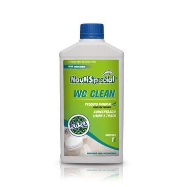 WC_Clean_L1ECO