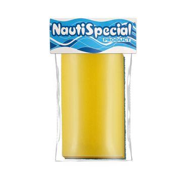 bucha-nautica-verde-e-amarela