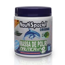 Massa_de_Polir_Nº2