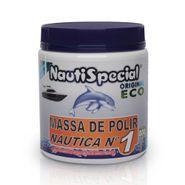 Massa_de_Polir_ECO_Nº1-1