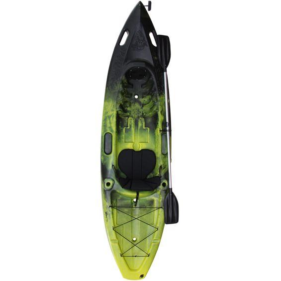 caiaque-de-pesca-hunter-fishing-brudden-completo-amarelo-preto-1