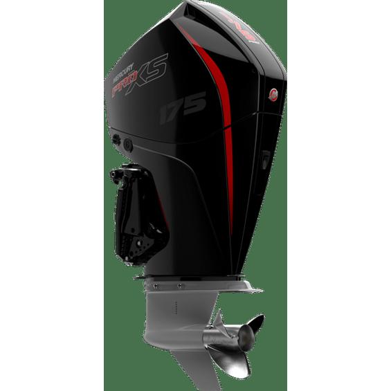 motor-de-popa-175L-PRO-XS-mercury