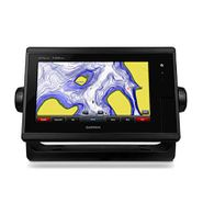 Gps-Garmin-Map-7408Xsv
