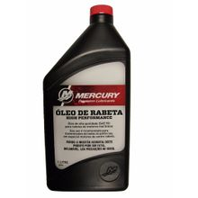 oleo-rabeta-hi-performance-mercury-quicksilver