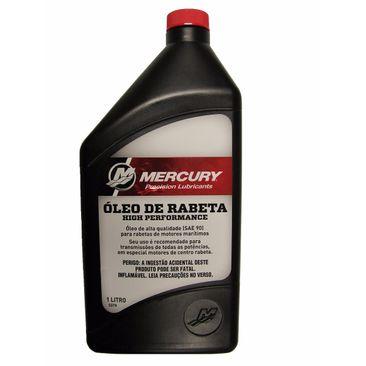 oleo-rabeta-hi-performance-mercury-quicksilver