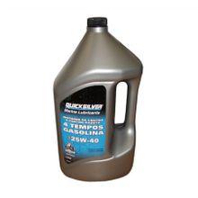 oleo-4t-mercury-centro-rabeta-25w40-gasolina