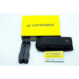Alicate-Leatherman-Super-Tool-300-EOD