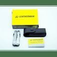 Alicate-Leatherman-Rebar