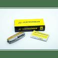 Alicate-Leatherman-Juice-C2-Amarelo-Sunrise-Yellow