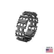 Bracelete-Leatherman-Tread-com-29-ferramentas-padrao-metrico-preto-x2