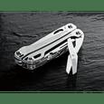 Alicate-Leatherman-Wingman-com-14-ferramentas