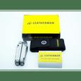 Alicate-Leatherman-Wave-
