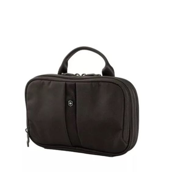 necessarie-Ta-4.0-Slimline-Toiletry-Preto