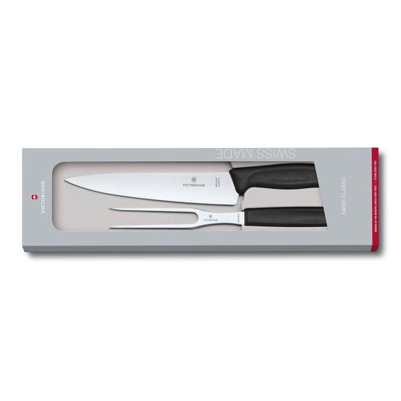 Conjunto-2-Pecas---Facas-para-Cozinha---Swiss-Classic-Victorinox