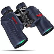Binoculo-Tasco-Offshore-Azul-10X42--Porro-Waterproof-