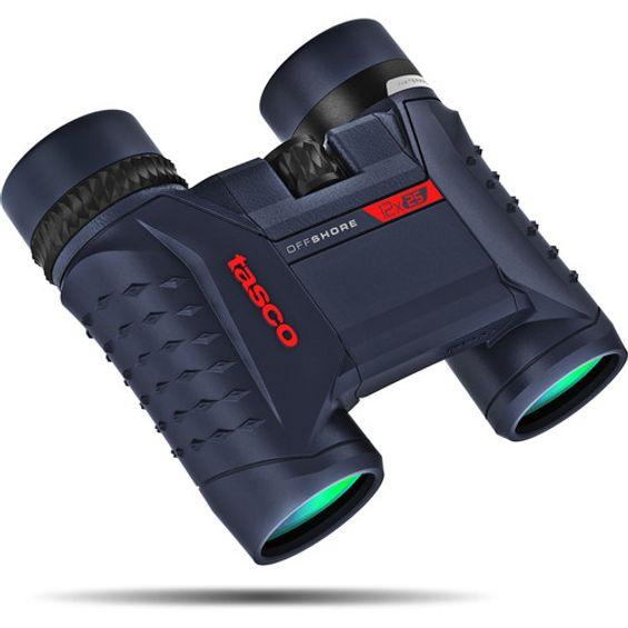 Binoculo-Tasco-Offshore-Azul-12X25--Roof-Waterproof-