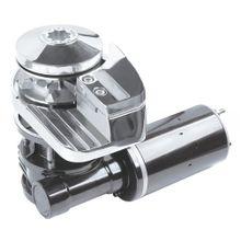 Guincho-Eletrico-Bada-C1524-24V-1500W-para-Barcos-40-a-65-Pes
