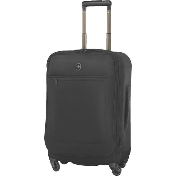 Mala-Carry-On-Nylon-Preto-Text-2-Rodas-Victorinox
