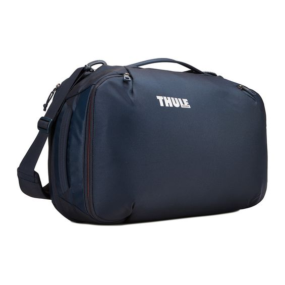 Bolsa-Thule-Subterra-Carry-On-Azul-40L