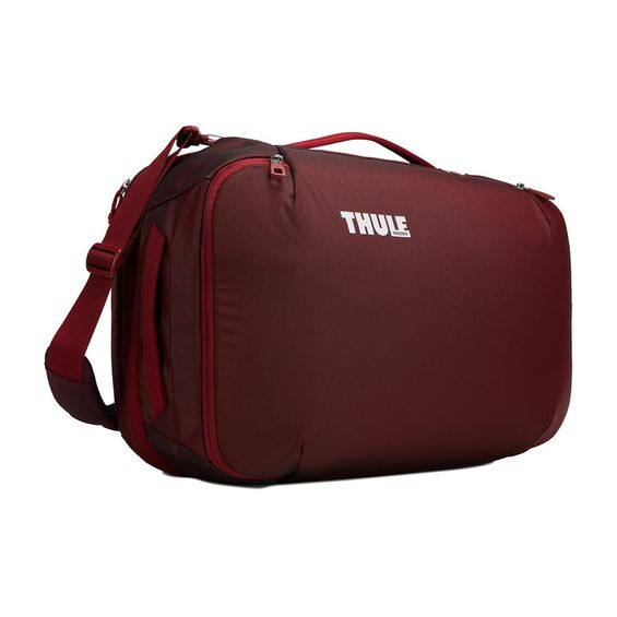 Bolsa-Thule-Subterra-Carry-On-Vinho-40L-3203445