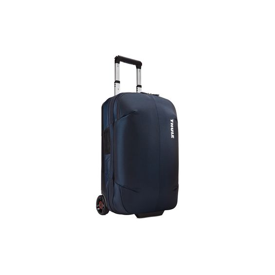 Mala-Thule-Subterra-Carry-On--Azul-36L-3203447