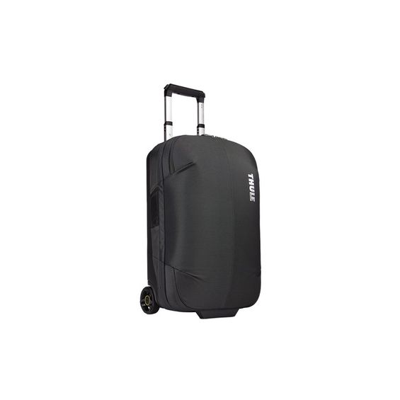 Mala-Thule-Subterra-Carry-On-Cinza-36L-3203446