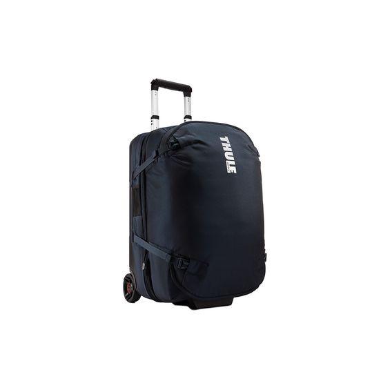 Mala-Thule-Subterra-Luggage-Azul-56L-3203450