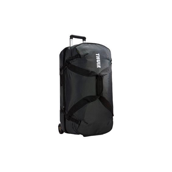 Mala-Thule-Subterra-Luggage-Cinza-90L-3203453