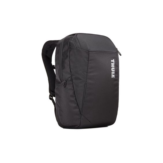 Mochila-Thule-Accent-Backpack-23L