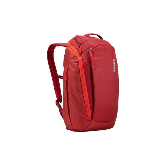 Mochila-Thule-EnRoute-Backpack-23L-Red-Feather
