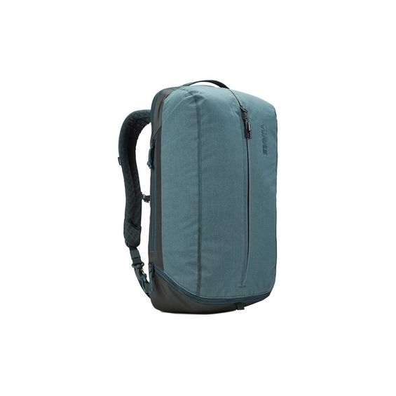 Mochila-Thule-Vea-Backpack-21L-Azul-Deep-Teal