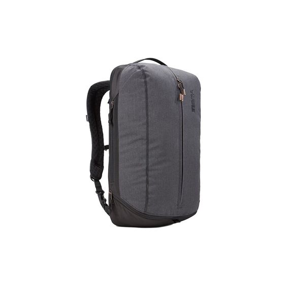 Mochila-Thule-Vea-Backpack-21L-Black
