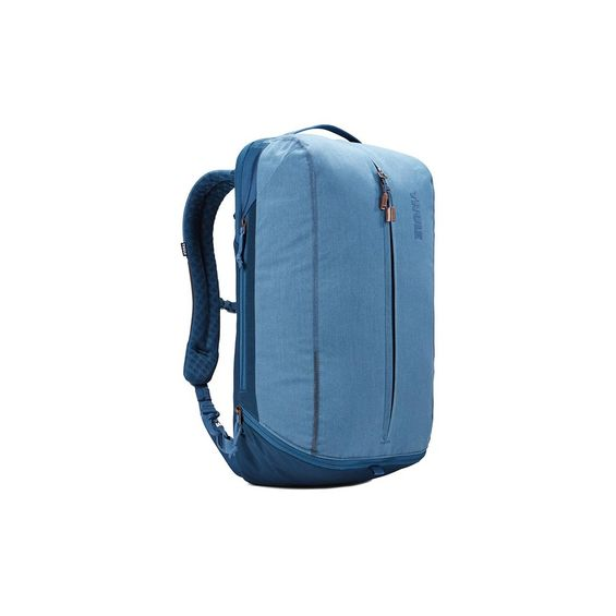 Mochila-Thule-Vea-Backpack-21L-Light-Navy