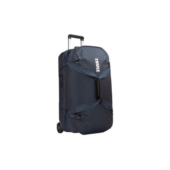 Mala-Thule-Subterra-Luggage-Azul-75L-3203452