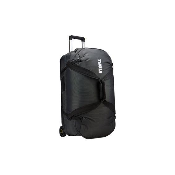 Mala-Thule-Subterra-Luggage-Preto-75L-3203451