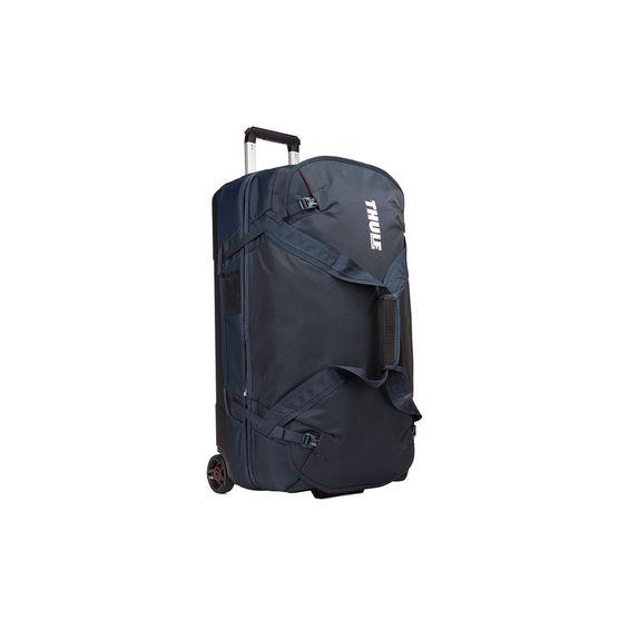 Mala-Thule-Subterra-Luggage-Azul-90L-3203454