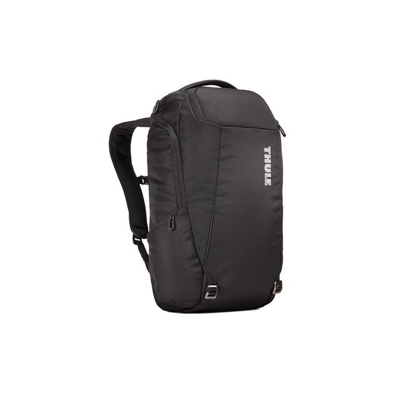 Mochila-Thule-Accent-Backpack-28L