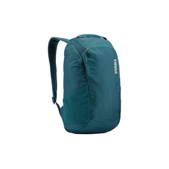 Mochila-Thule-EnRoute-Backpack-14L-Teal