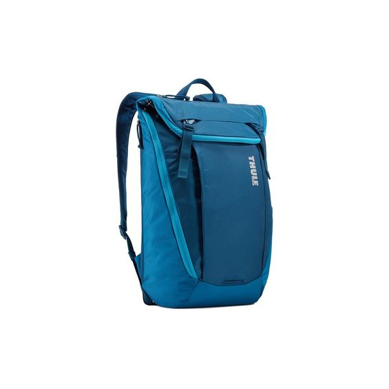 Mochila-Thule-EnRoute-Backpack-20L-Poseidon