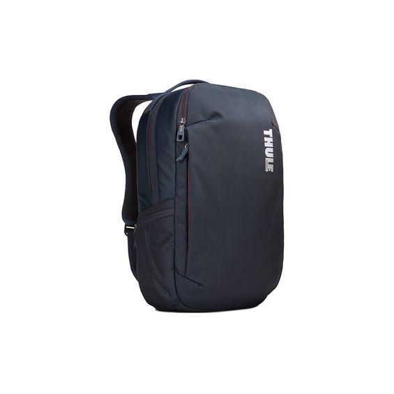 Mochila-Thule-Subterra-Backpack-23L-Azul-3203438