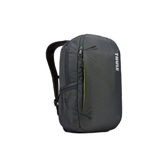 Mochila-Thule-Subterra-Backpack-23L-Cinza