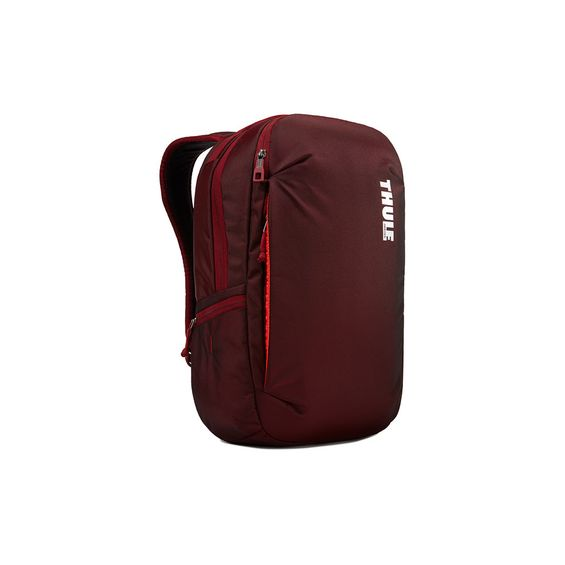 Mochila-Thule-Subterra-Backpack-23L-Vinho-3203439