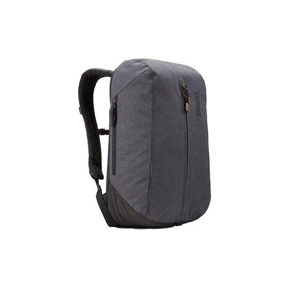 Mochila-Thule-Vea-Backpack-17L-Black