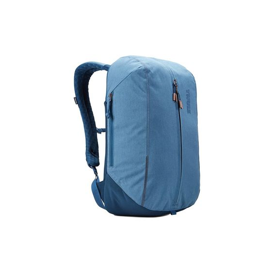 Mochila-Thule-Vea-Backpack-17L-Light-Navy