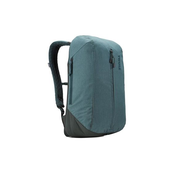 Mochila-Thule-Vea-Backpack-17L-Deep-Teal
